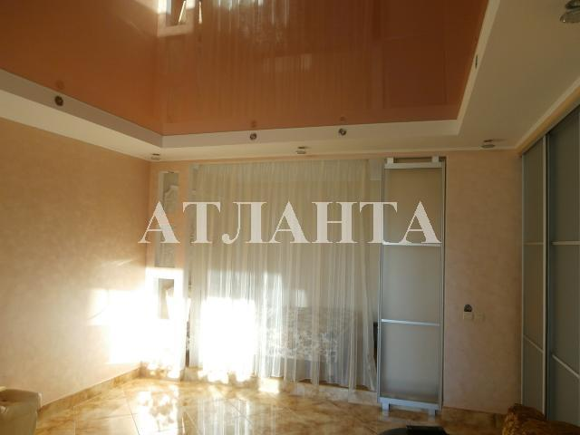 Продается 2-комнатная квартира на ул. Марсельская — 76 000 у.е. (фото №10)