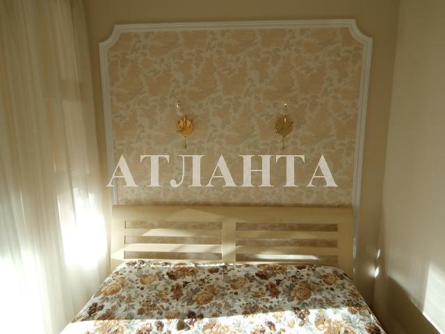 Продается 2-комнатная квартира на ул. Марсельская — 76 000 у.е. (фото №11)