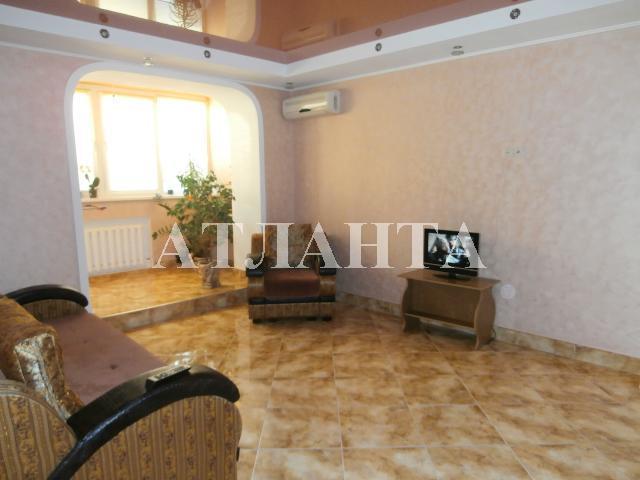 Продается 2-комнатная квартира на ул. Марсельская — 76 000 у.е. (фото №13)