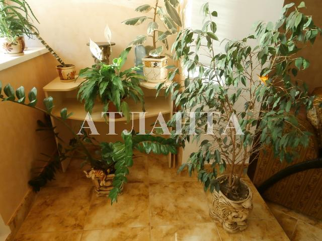 Продается 2-комнатная квартира на ул. Марсельская — 76 000 у.е. (фото №14)