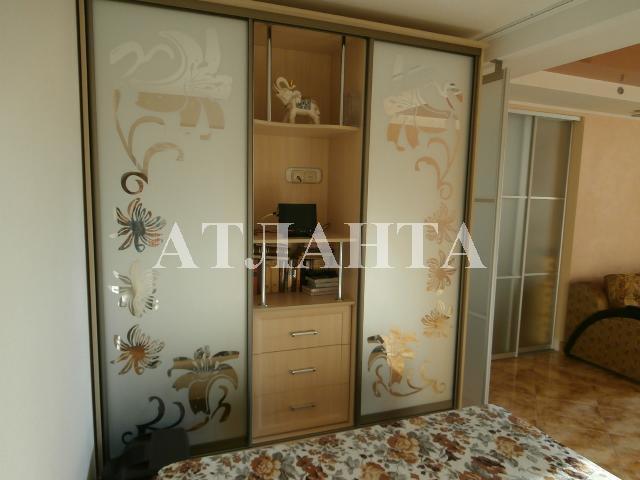 Продается 2-комнатная квартира на ул. Марсельская — 76 000 у.е. (фото №15)