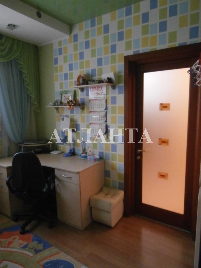Продается 2-комнатная квартира на ул. Марсельская — 76 000 у.е. (фото №16)