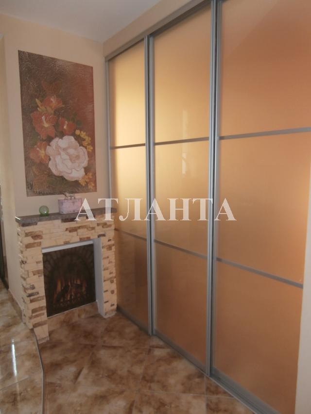 Продается 2-комнатная квартира на ул. Марсельская — 76 000 у.е. (фото №17)