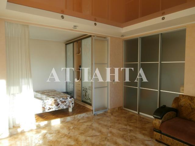 Продается 2-комнатная квартира на ул. Марсельская — 76 000 у.е. (фото №18)