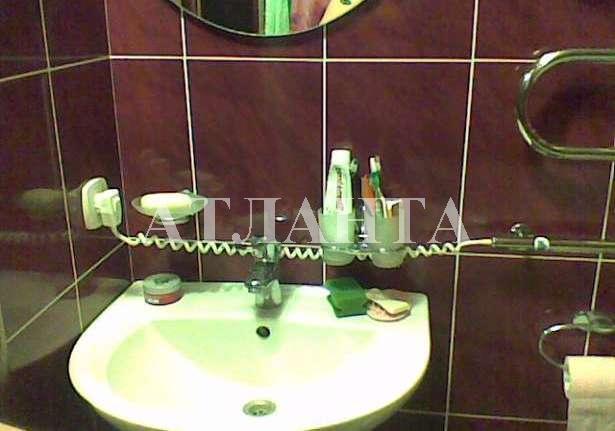 Продается 1-комнатная квартира на ул. Высоцкого — 36 000 у.е. (фото №3)