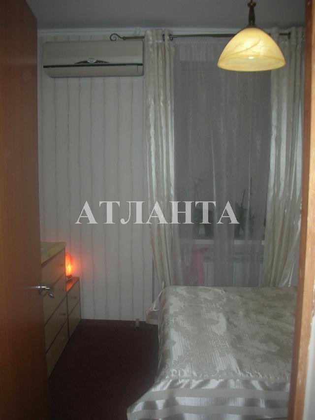 Продается 3-комнатная квартира на ул. Бочарова Ген. — 61 500 у.е. (фото №2)