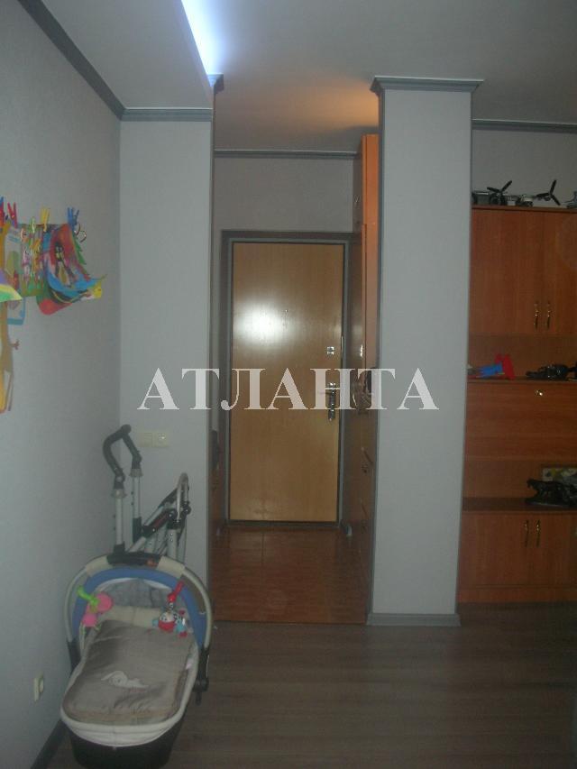 Продается 3-комнатная квартира на ул. Бочарова Ген. — 61 500 у.е. (фото №3)