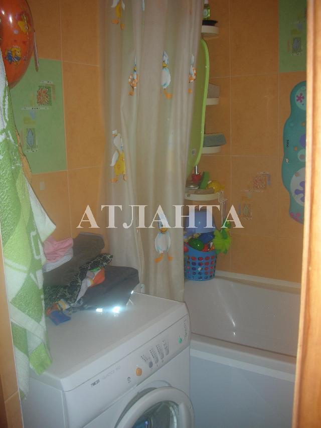 Продается 3-комнатная квартира на ул. Бочарова Ген. — 61 500 у.е. (фото №5)