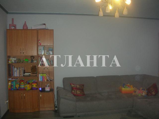 Продается 3-комнатная квартира на ул. Бочарова Ген. — 61 500 у.е. (фото №11)