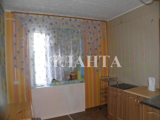 Продается 4-комнатная квартира на ул. Проспект Добровольского — 50 000 у.е. (фото №5)