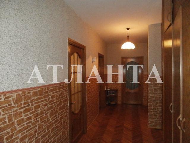 Продается 4-комнатная квартира на ул. Крымская — 80 000 у.е. (фото №3)