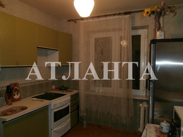 Продается 4-комнатная квартира на ул. Крымская — 80 000 у.е. (фото №6)