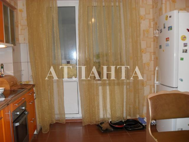 Продается 2-комнатная квартира на ул. Бочарова Ген. — 49 000 у.е. (фото №2)