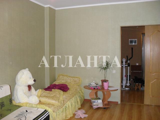 Продается 2-комнатная квартира на ул. Бочарова Ген. — 49 000 у.е. (фото №4)