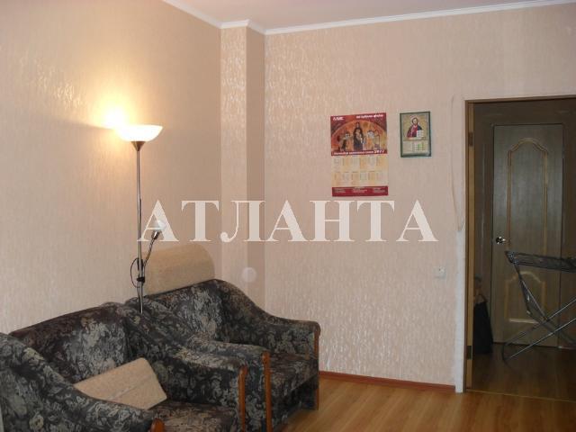 Продается 2-комнатная квартира на ул. Бочарова Ген. — 49 000 у.е. (фото №5)