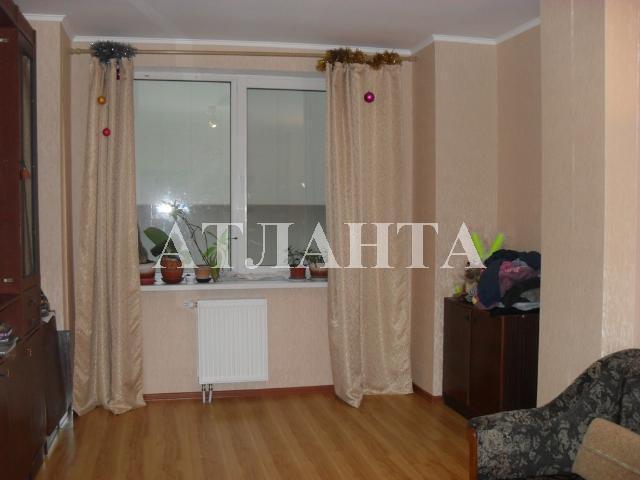 Продается 2-комнатная квартира на ул. Бочарова Ген. — 49 000 у.е. (фото №6)