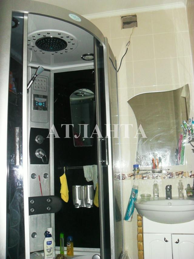 Продается 2-комнатная квартира на ул. Бочарова Ген. — 49 000 у.е. (фото №7)