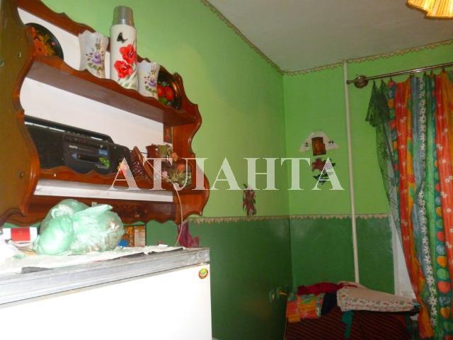Продается 3-комнатная квартира на ул. Днепропетр. Дор. — 40 000 у.е. (фото №2)