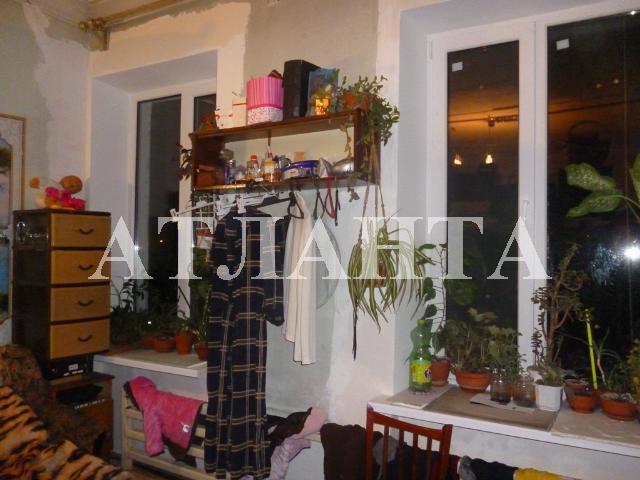 Продается 1-комнатная квартира на ул. Атамана Головатого — 15 000 у.е.