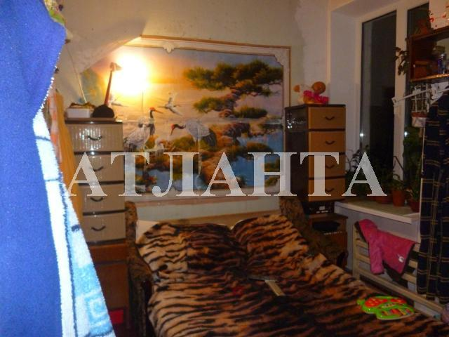 Продается 1-комнатная квартира на ул. Атамана Головатого — 15 000 у.е. (фото №2)