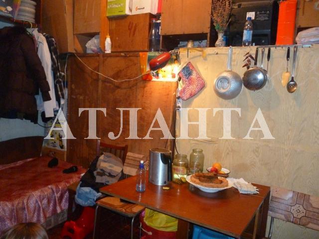 Продается 1-комнатная квартира на ул. Атамана Головатого — 15 000 у.е. (фото №3)