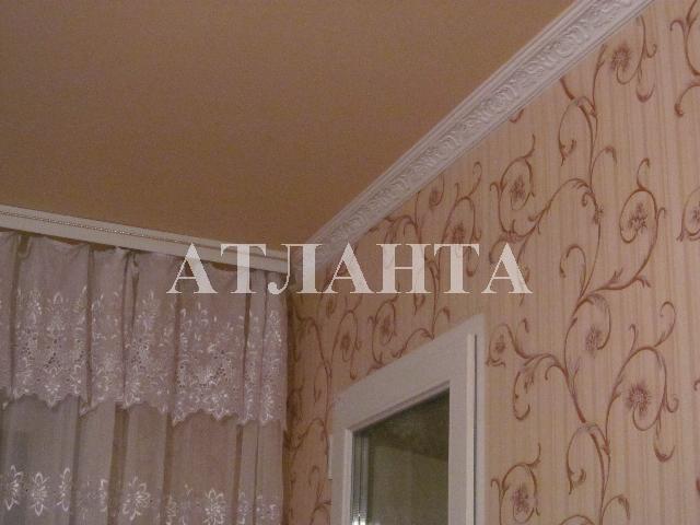 Продается 3-комнатная квартира на ул. Сахарова — 48 000 у.е. (фото №2)