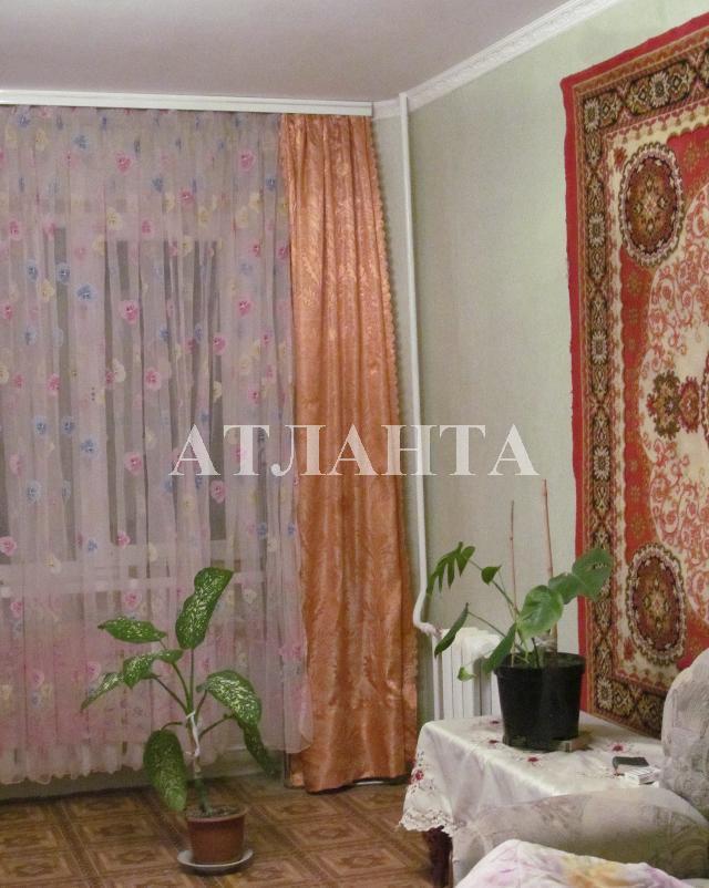 Продается 3-комнатная квартира на ул. Сахарова — 48 000 у.е. (фото №4)