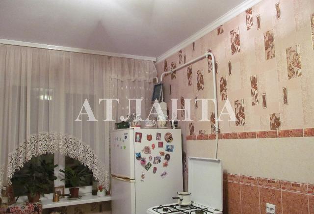 Продается 3-комнатная квартира на ул. Сахарова — 54 000 у.е. (фото №6)