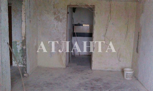 Продается 2-комнатная квартира на ул. Южная — 8 000 у.е. (фото №2)