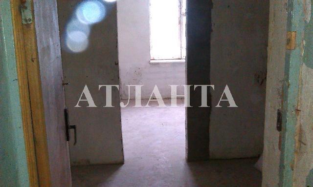 Продается 2-комнатная квартира на ул. Южная — 8 000 у.е. (фото №4)
