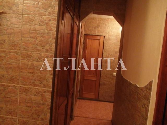 Продается 3-комнатная квартира на ул. Крымская — 75 000 у.е. (фото №2)