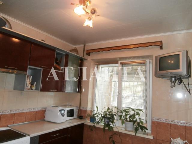 Продается 3-комнатная квартира на ул. Крымская — 75 000 у.е. (фото №3)
