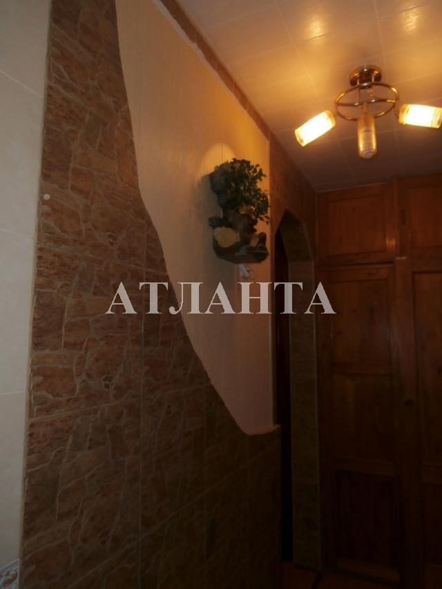 Продается 3-комнатная квартира на ул. Крымская — 75 000 у.е. (фото №6)
