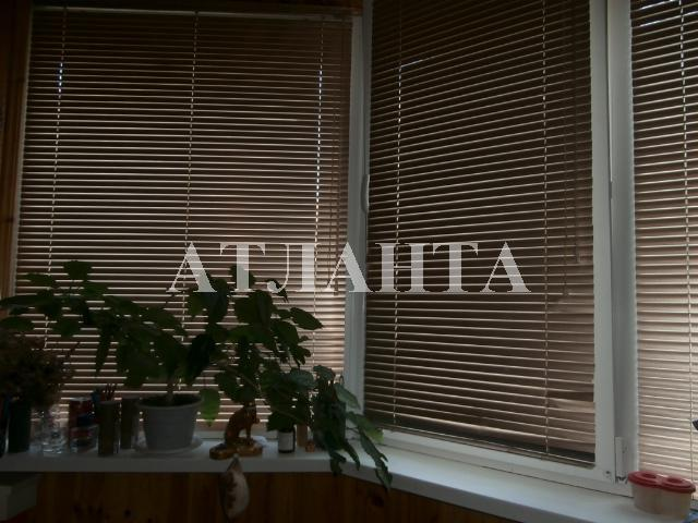 Продается 3-комнатная квартира на ул. Крымская — 75 000 у.е. (фото №7)