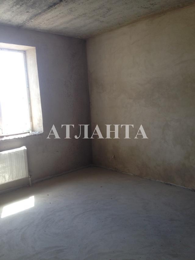 Продается 2-комнатная квартира на ул. Сахарова — 41 000 у.е. (фото №2)
