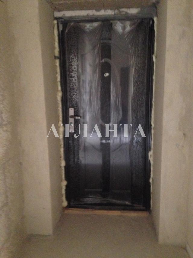 Продается 2-комнатная квартира на ул. Сахарова — 41 000 у.е. (фото №3)