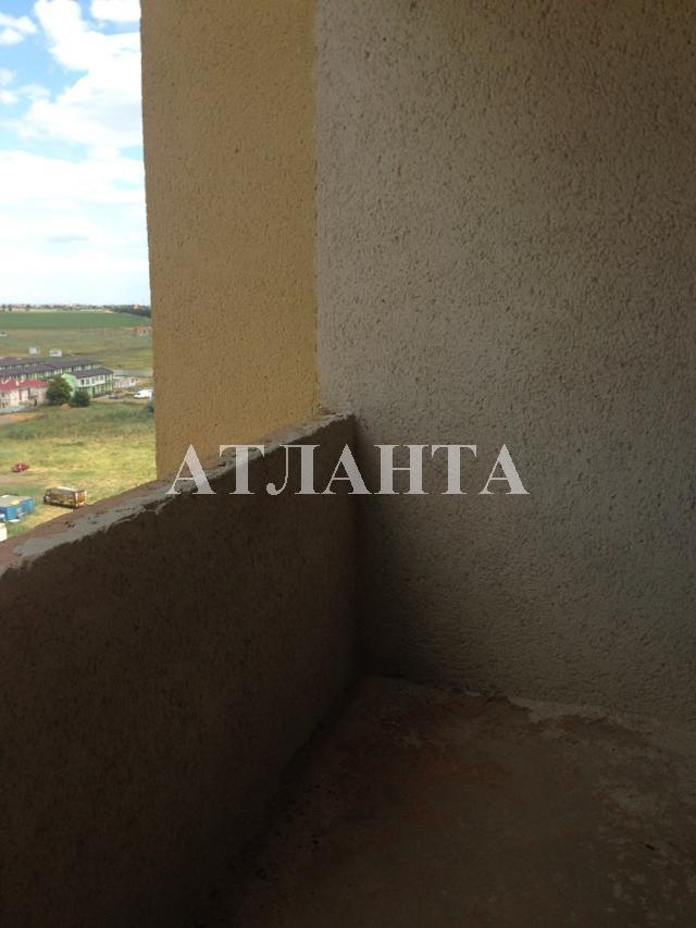 Продается 2-комнатная квартира на ул. Сахарова — 41 000 у.е. (фото №4)