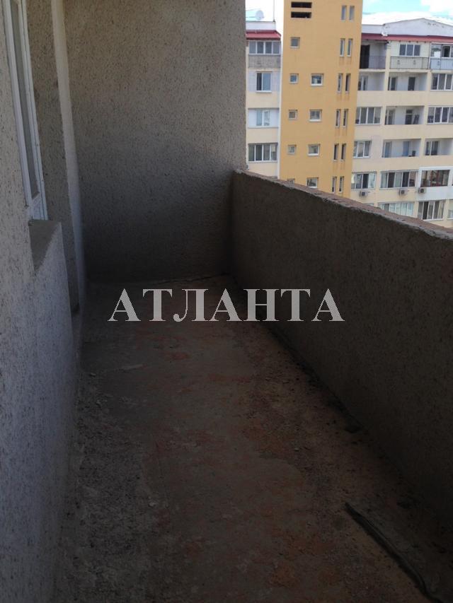Продается 2-комнатная квартира на ул. Сахарова — 41 000 у.е. (фото №5)