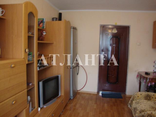 Продается 1-комнатная квартира на ул. Николаевская Дор. — 9 000 у.е.