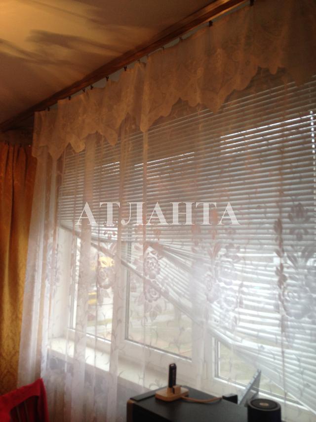 Продается 4-комнатная квартира на ул. Бочарова Ген. — 42 000 у.е. (фото №6)