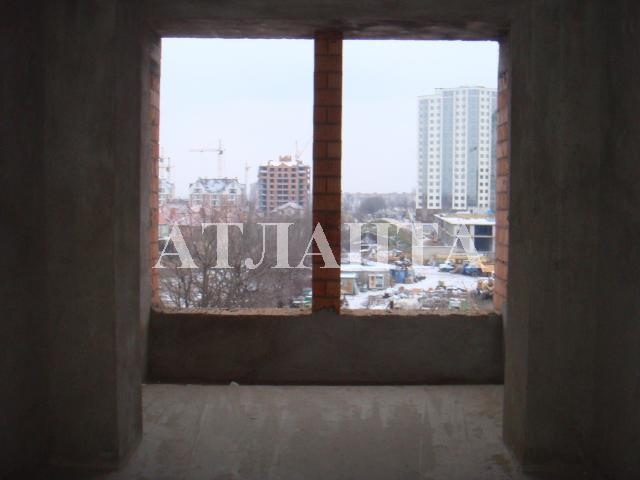 Продается 1-комнатная квартира на ул. Софиевская — 39 000 у.е.