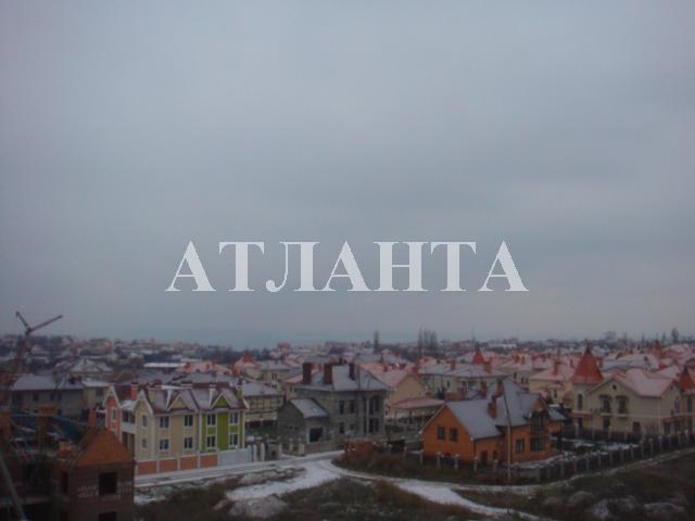 Продается 1-комнатная квартира на ул. Софиевская — 39 000 у.е. (фото №2)