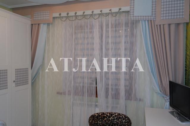 Продается 3-комнатная квартира на ул. Сахарова — 120 000 у.е. (фото №5)