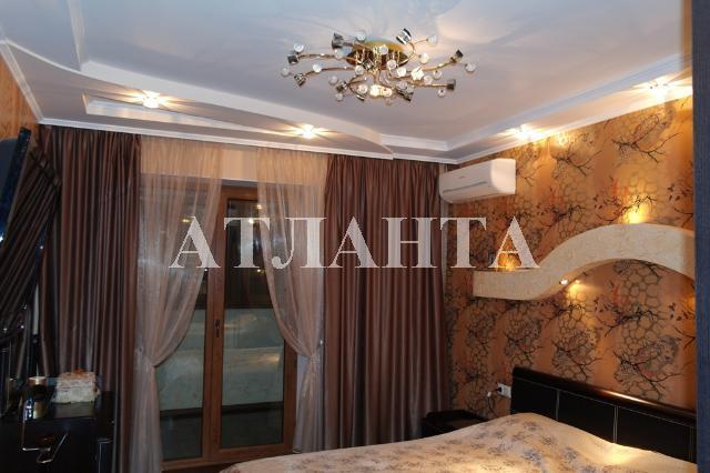 Продается 3-комнатная квартира на ул. Сахарова — 120 000 у.е. (фото №8)