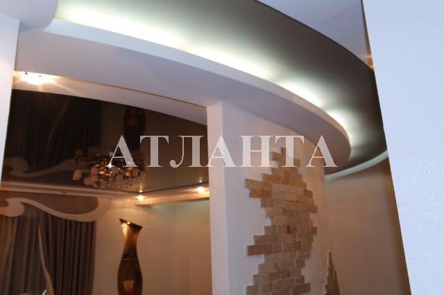 Продается 3-комнатная квартира на ул. Сахарова — 120 000 у.е. (фото №9)