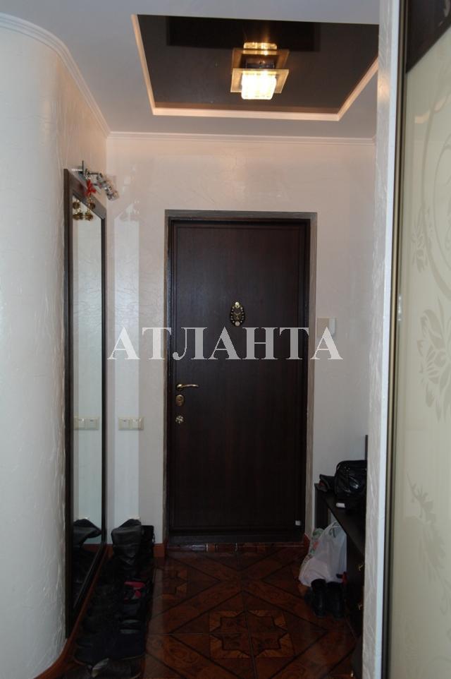 Продается 3-комнатная квартира на ул. Сахарова — 120 000 у.е. (фото №13)