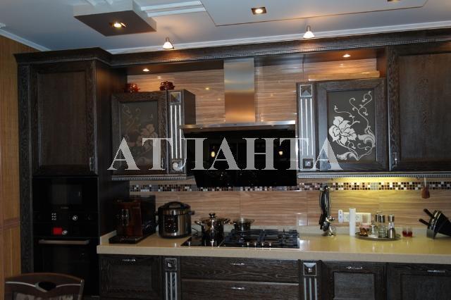 Продается 3-комнатная квартира на ул. Сахарова — 120 000 у.е. (фото №14)