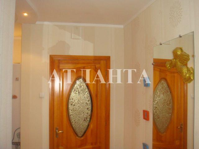 Продается 3-комнатная квартира на ул. Сахарова — 57 000 у.е. (фото №2)