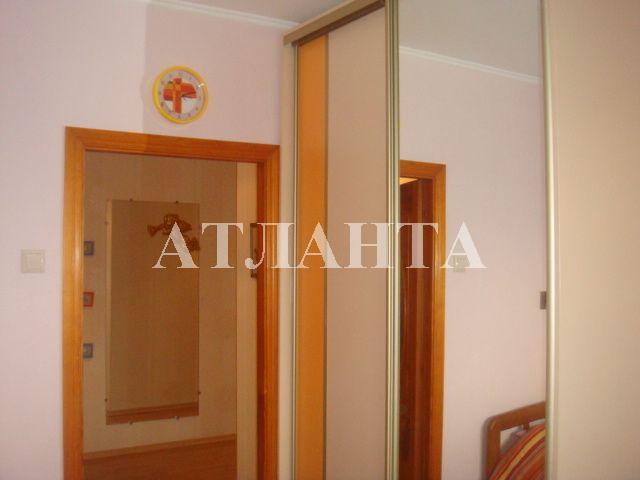 Продается 3-комнатная квартира на ул. Сахарова — 57 000 у.е. (фото №3)