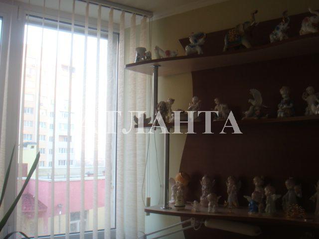 Продается 3-комнатная квартира на ул. Сахарова — 57 000 у.е. (фото №5)